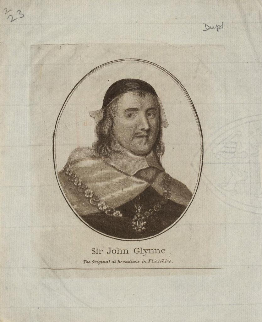 Sir-John-Glynne.jpg