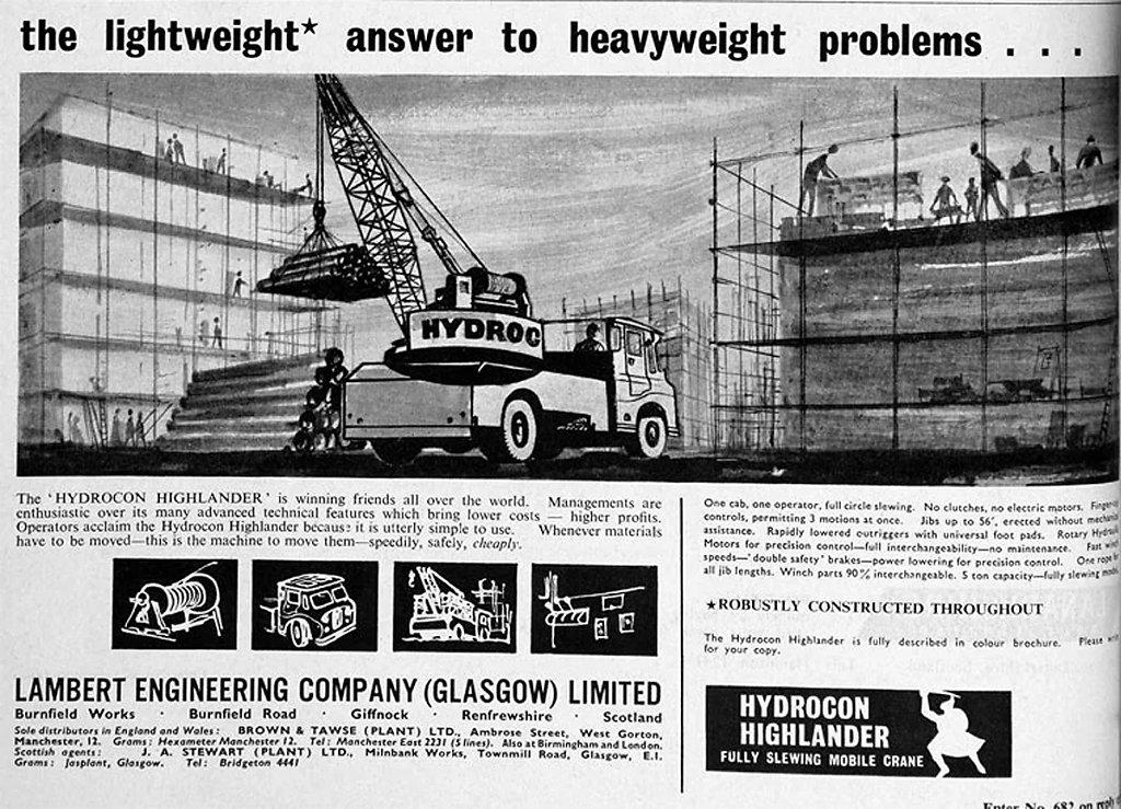 A-1960s-Hydrocon-Hamilton-Cranetruck-Diesel2.jpg